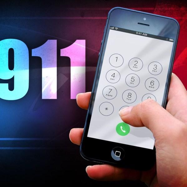 911 call_1522075560147.jpg-118809282.jpg