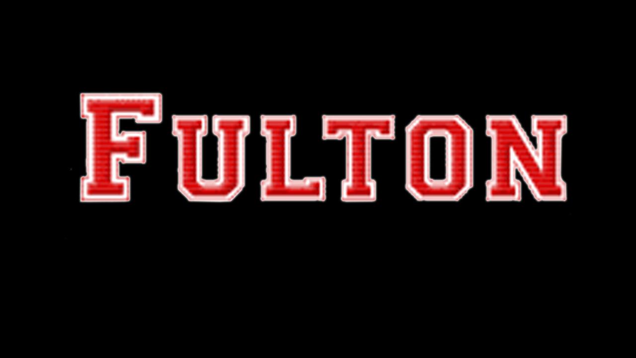 Fulton City Schools RPS_1520990441088.jpg.jpg