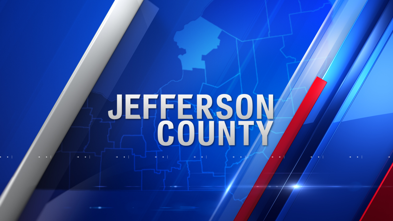 Jefferson County_1520614411128.jpg.jpg