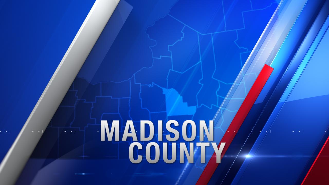 Madison County_1521065202872.jpg.jpg