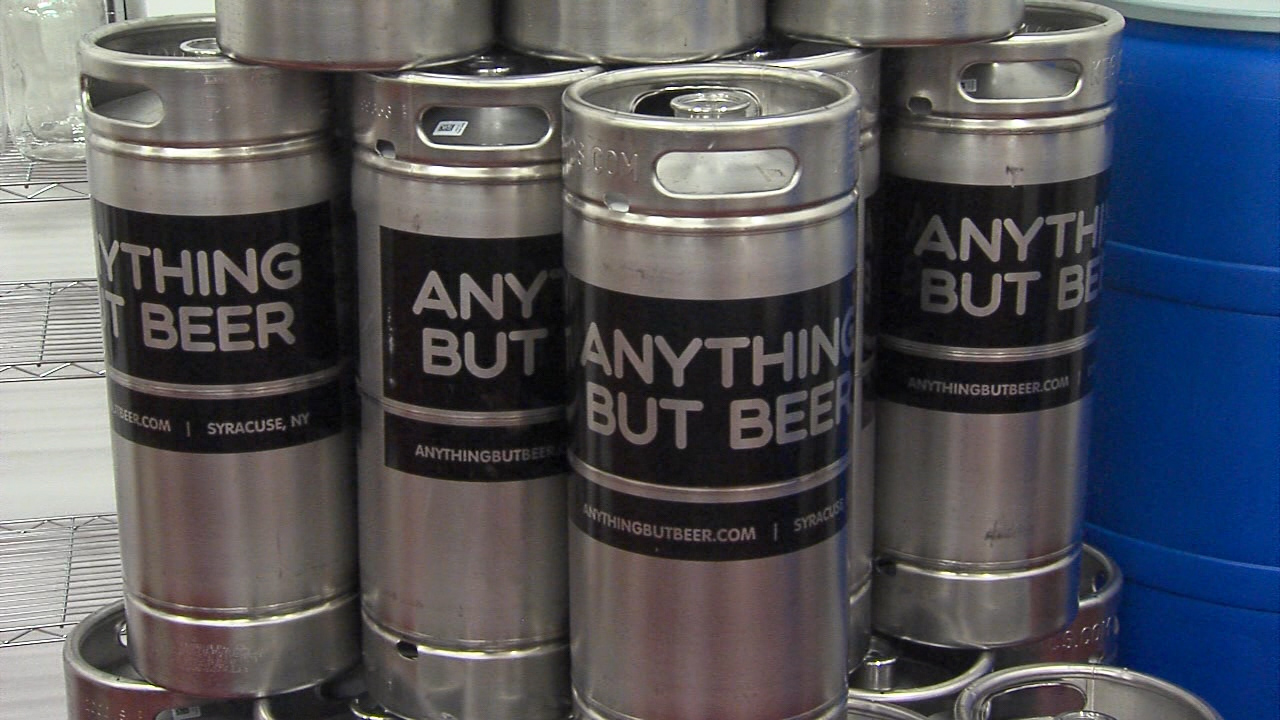 ANYTHING BUT BEER WEB 2