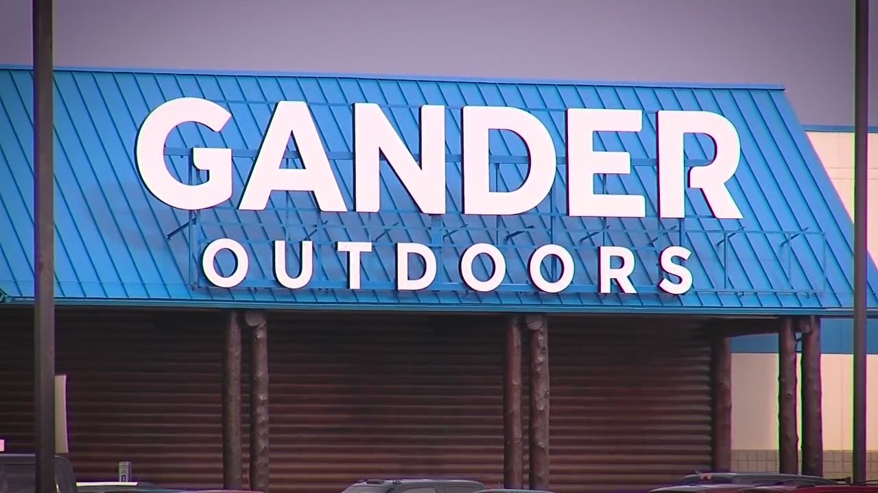 Does Gander Outdoors Take Gander Mountain Gift Cards Your Stories