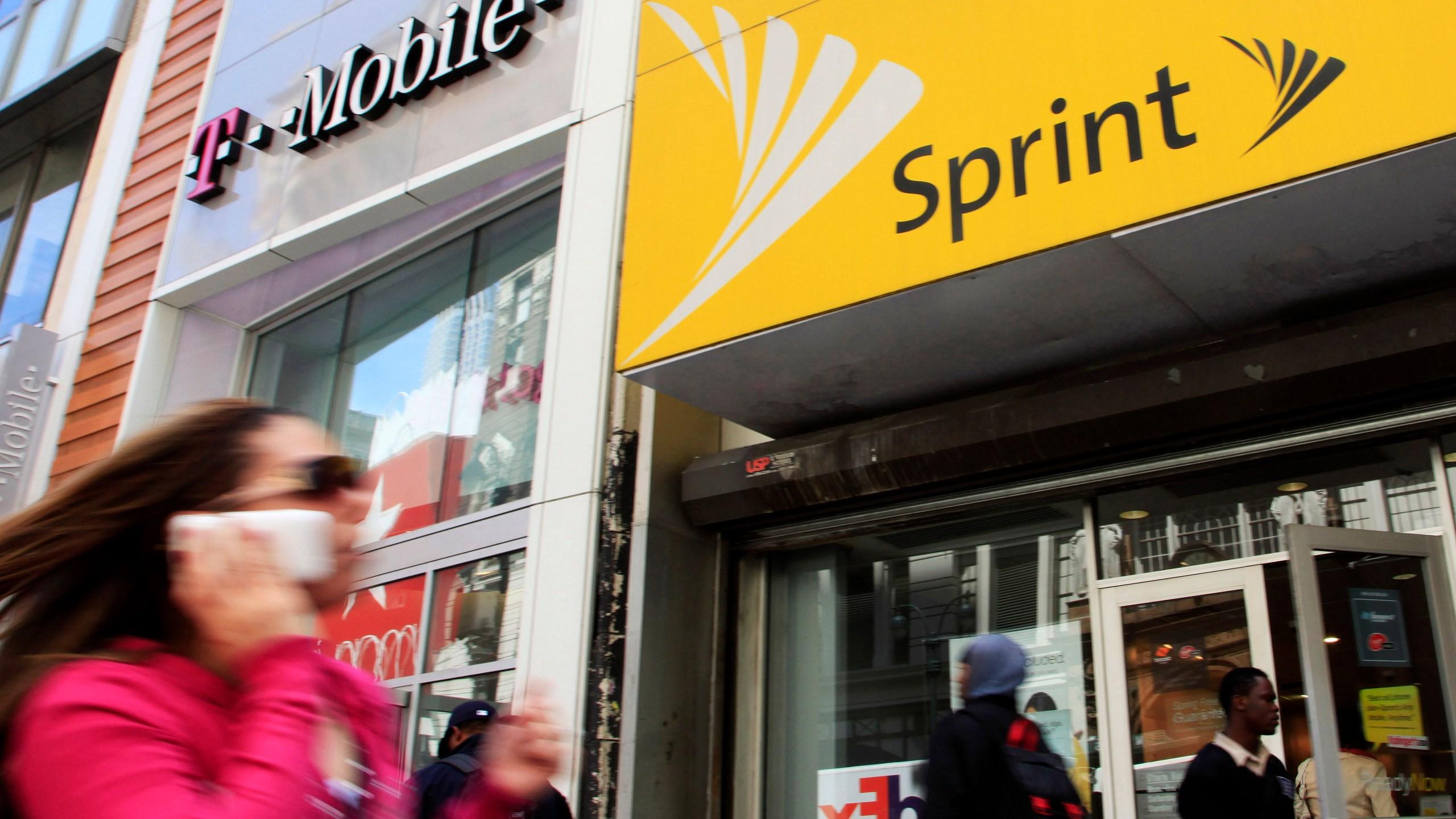 Sprint_T-Mobile_Deal_90610-159532.jpg58268419