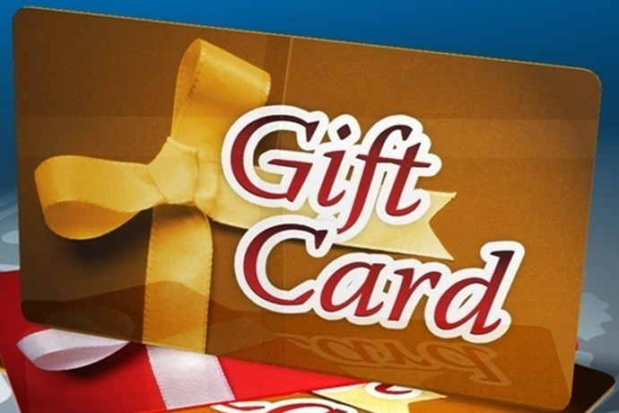 Gift Cards_4120337888194480636