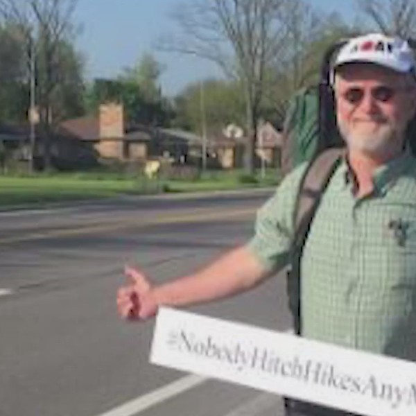 CNY_Native_Hitchhikes_Across_the_Country_0_20180520224451