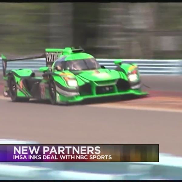 IMSA_To_Team_up_With_NBC_Sports_0_20180501225838-118809198