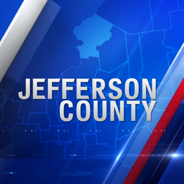 Jefferson County_1522945433677.jpg.jpg