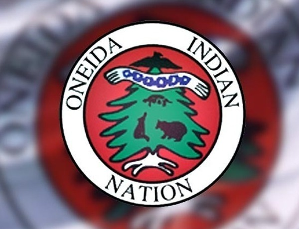 Oneida Indian Nation_-8823708630973003587