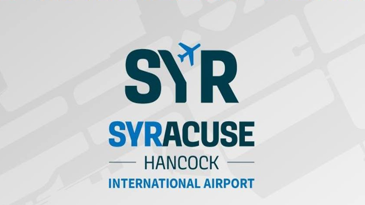 Syracuse Hancock International Airport New Logo_1527106718062.jpg.jpg