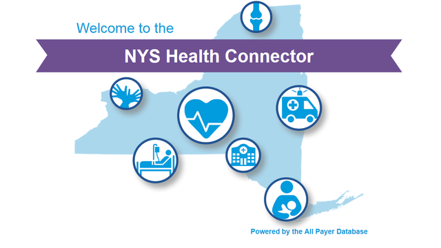 nyshealthconnector_1526490652133_42771491_ver1.0_640_360_1526501337512.png