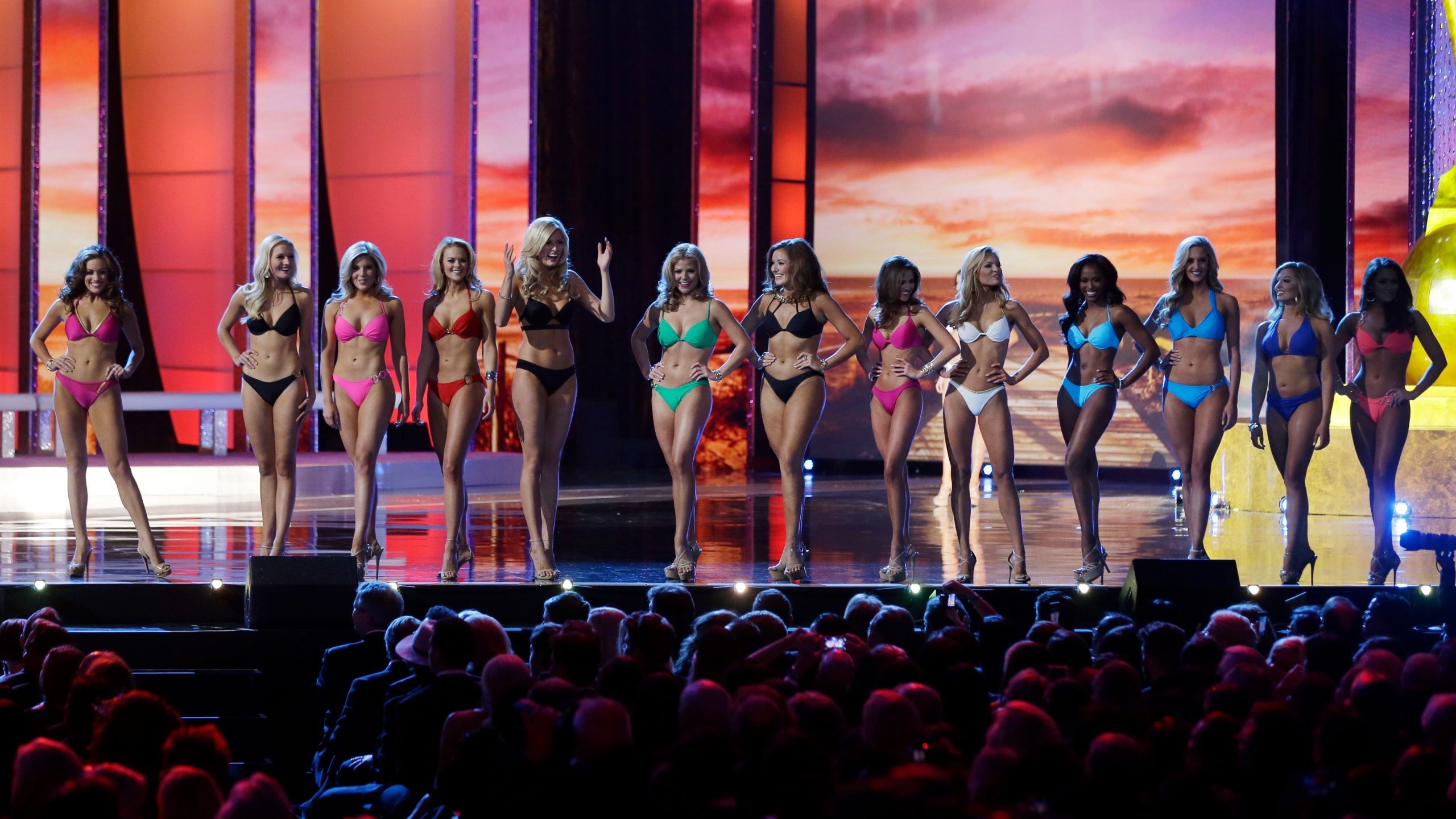 Miss_America_Changes_80165-159532.jpg84288324
