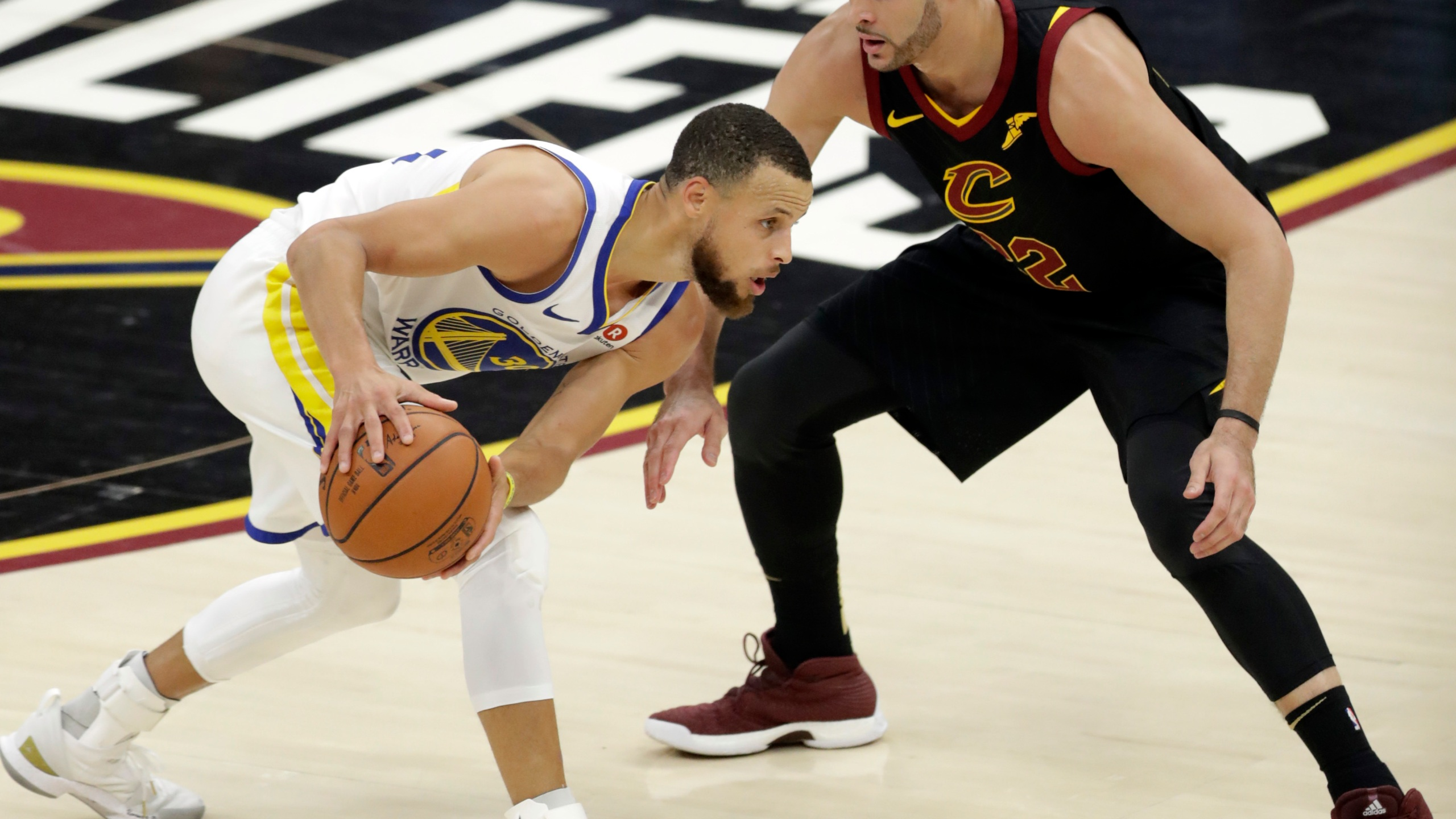 NBA_Finals_Warriors_Cavaliers_Basketball_48168-159532.jpg91635068