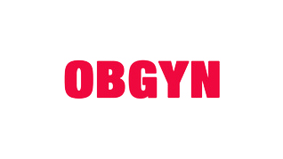 OBGYN_1530803535501.jpg