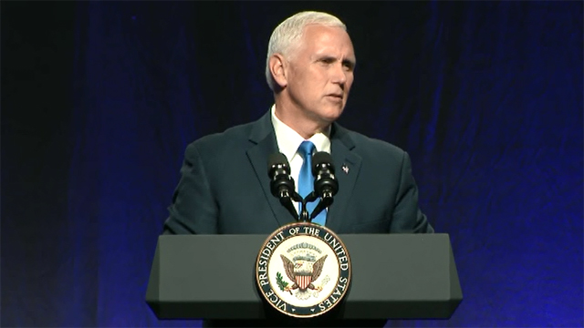 Pence speaks to governors_1500067061519-159532.jpg36590513