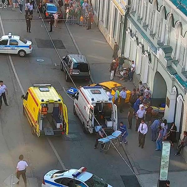 Russia_Taxi_Crash_70811-159532.jpg47254248