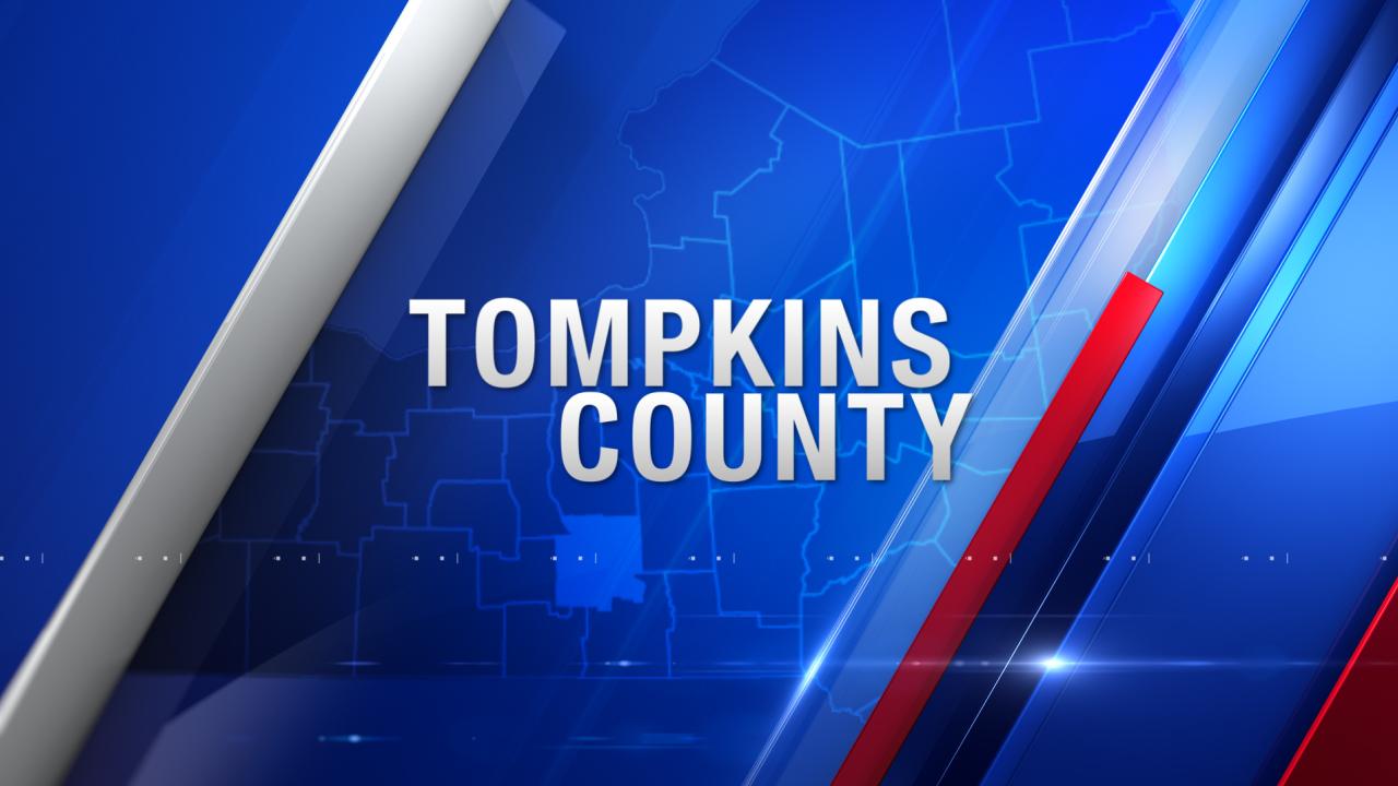 Tompkins County_1521231339611.jpg_37460551_ver1.0_1280_720_1527301136634.jpg.jpg