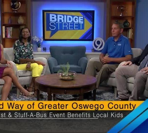_Bridge_Street__Oswego_City_United_Way_6_0_20180727160004