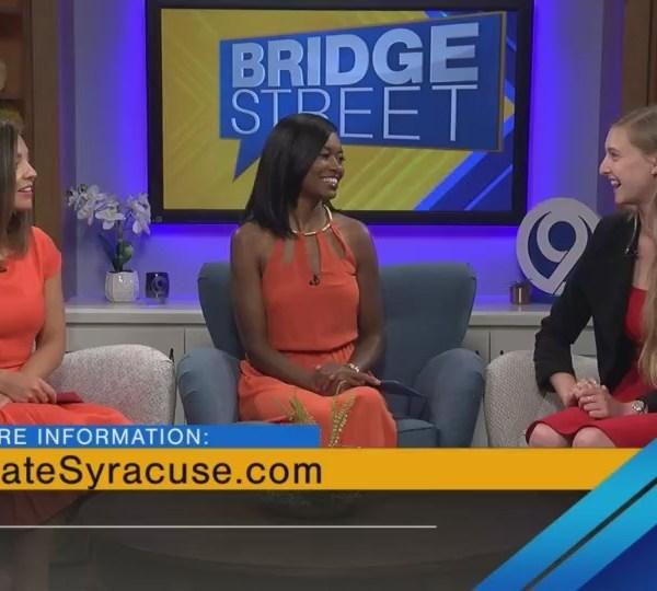 Bridge_Street__Syracuse_Innovation_Team__0_20180716153751