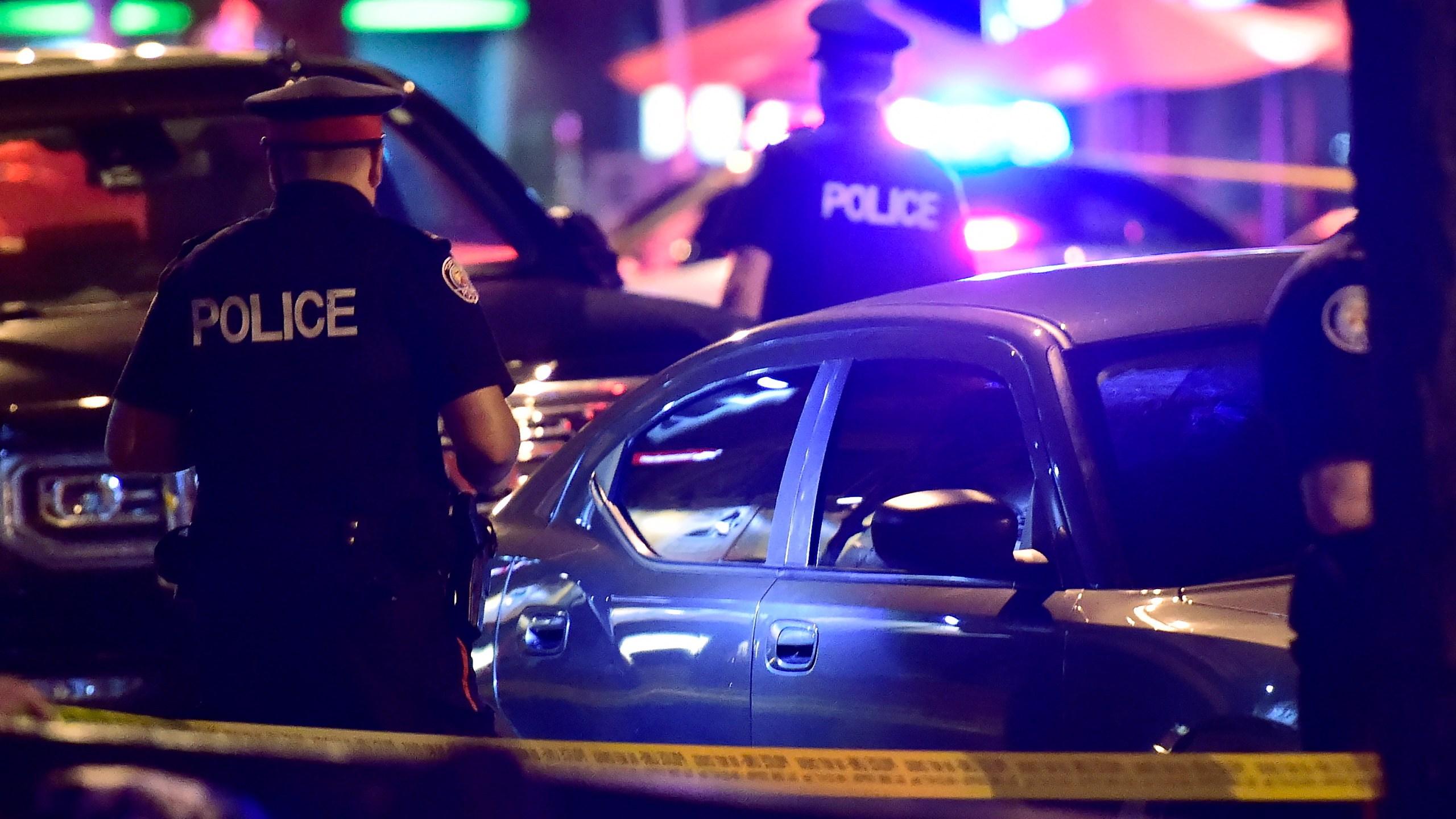 Canada_Toronto_Shooting_22618-159532.jpg59221972