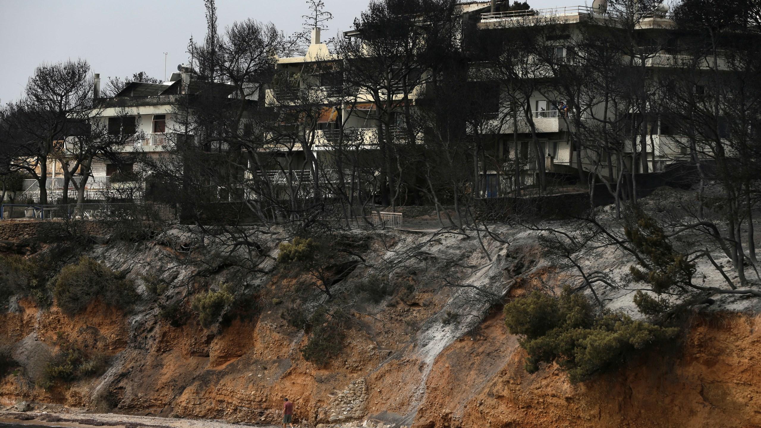 Greece_Forest_Fire_44708-159532.jpg56081808