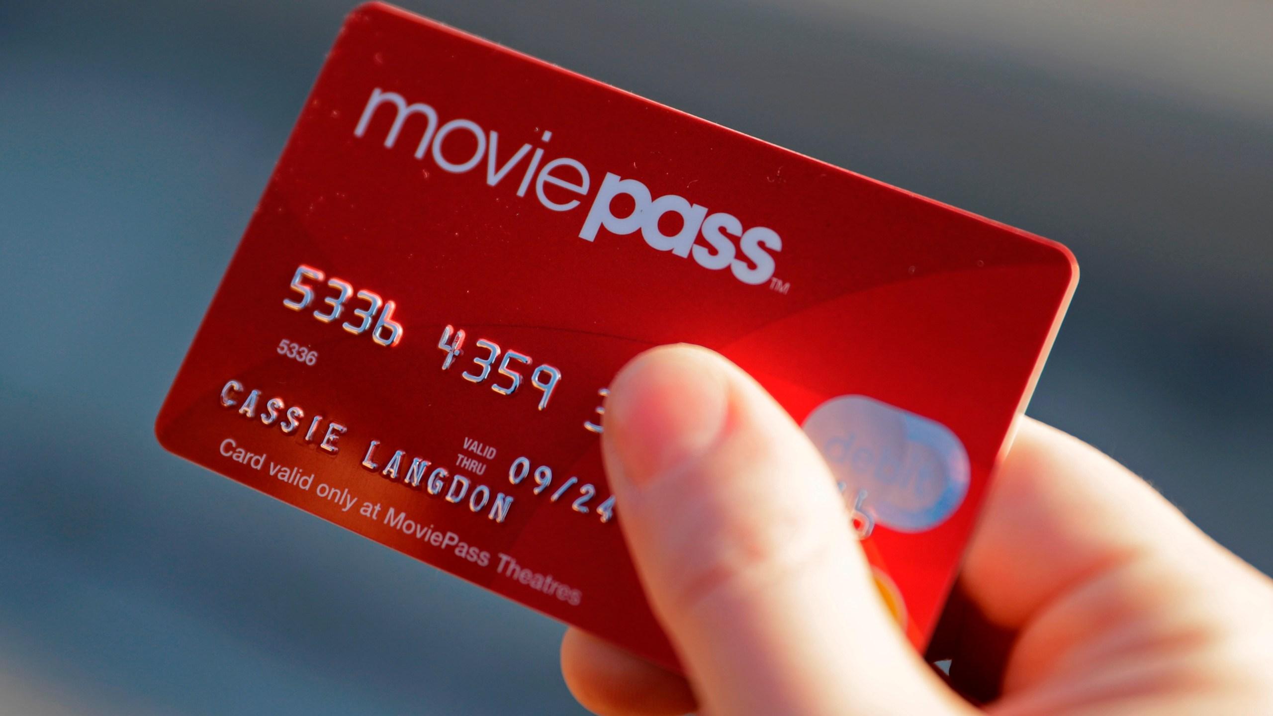 MoviePass_Price_Hike_85904-159532.jpg00238656
