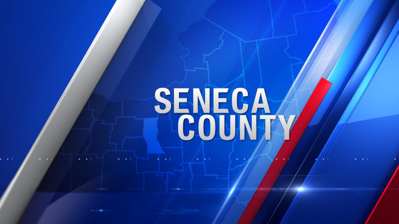 Seneca County_1529595813529.jpg.jpg
