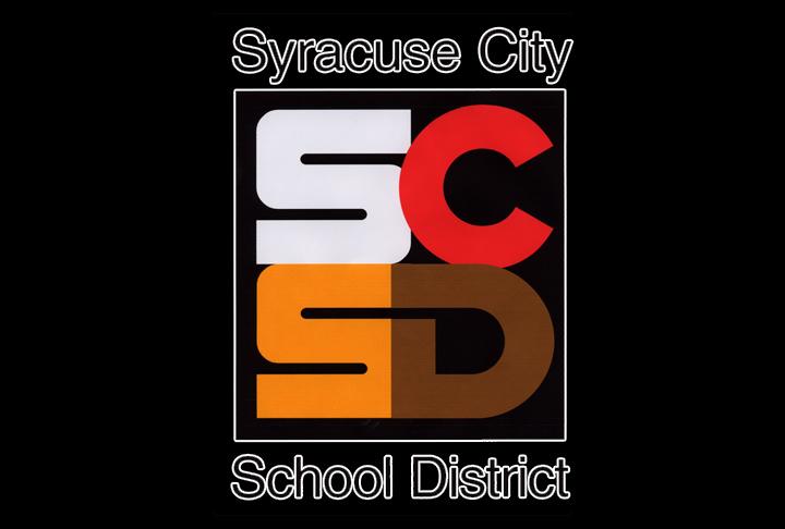 Syracuse City School District SCSD_1509485385675.jpg
