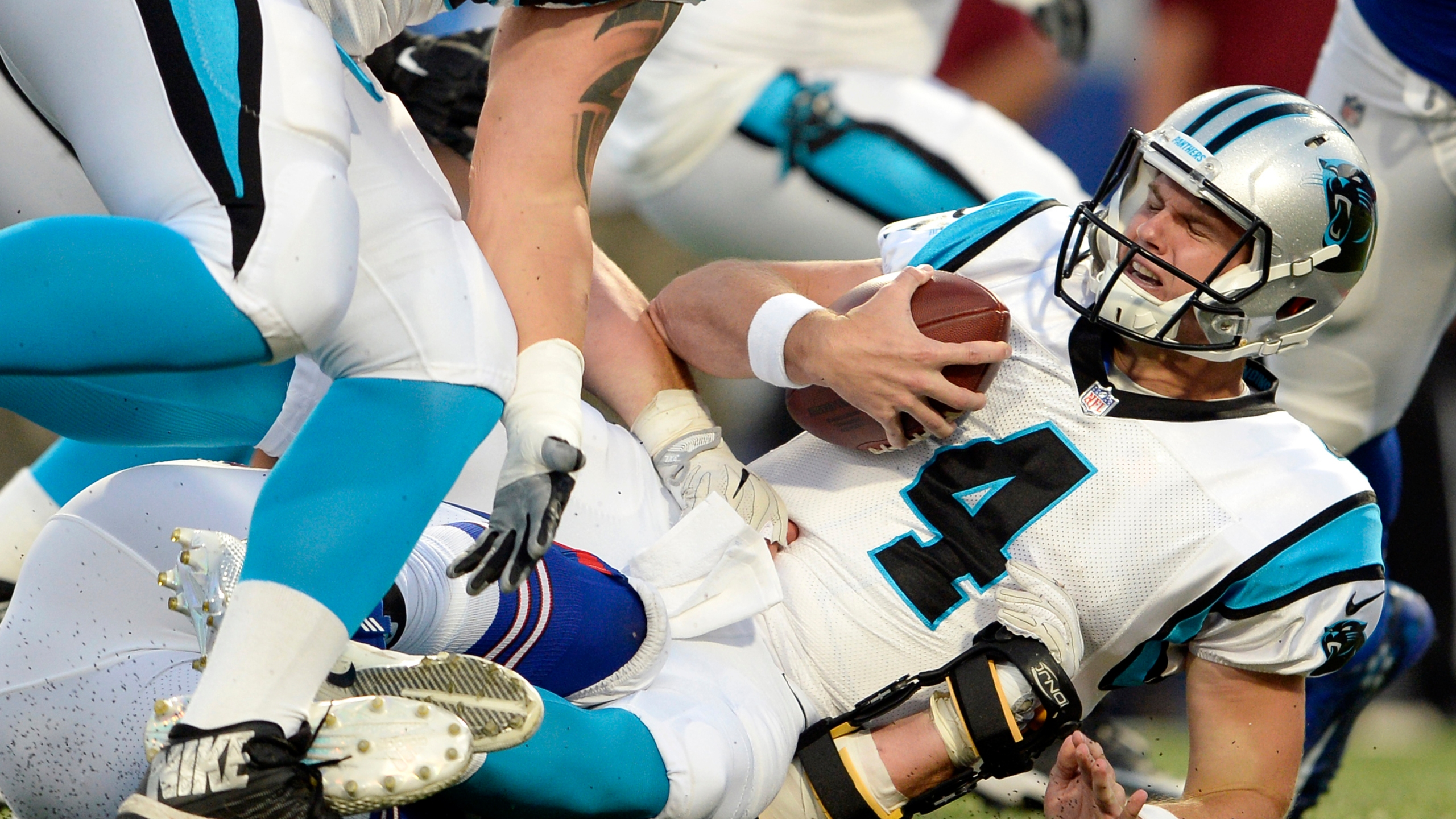 APTOPIX Panthers Bills Football_1533866260989