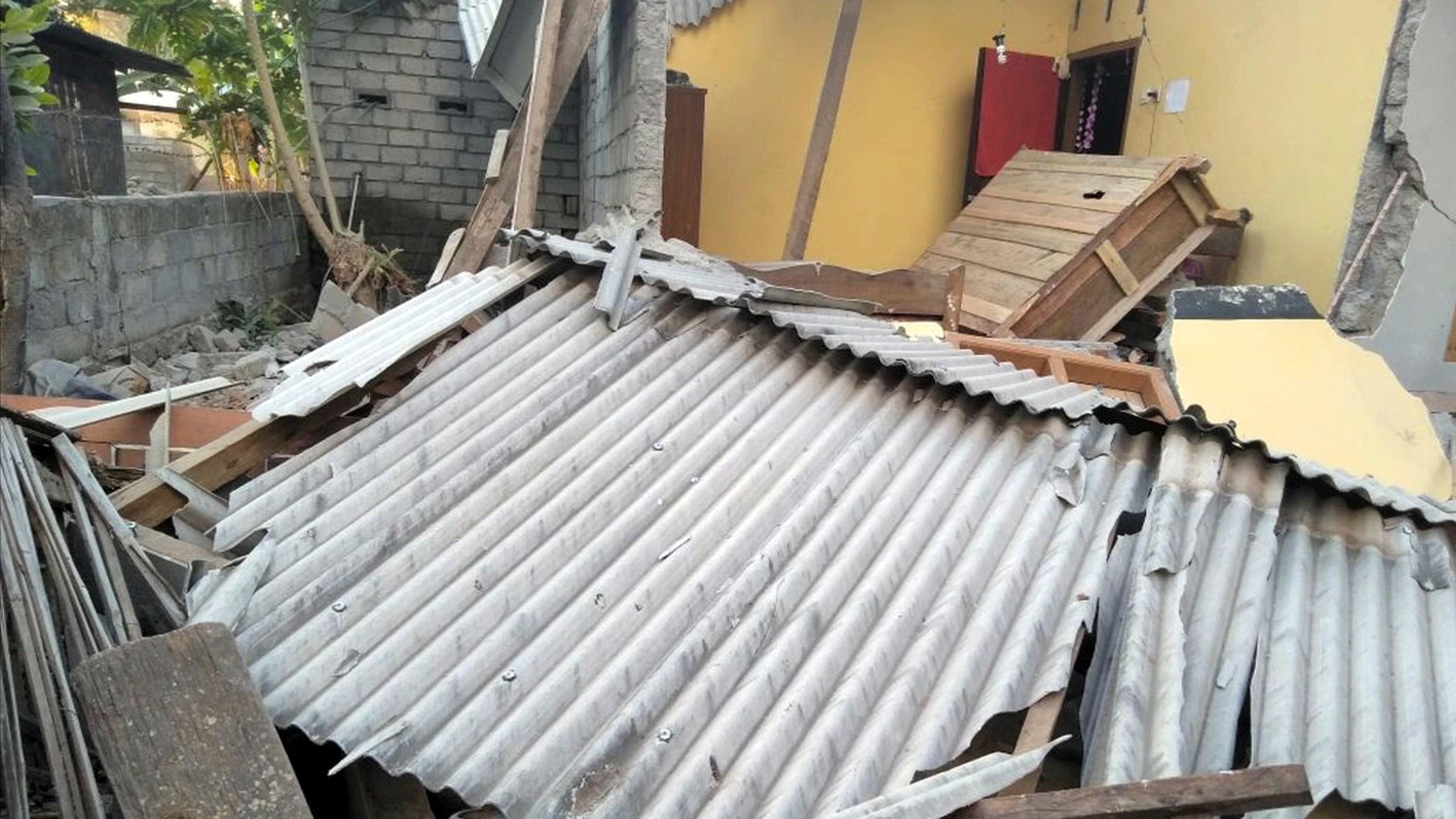 Indonesia_Earthquake_73815-159532.jpg69387354