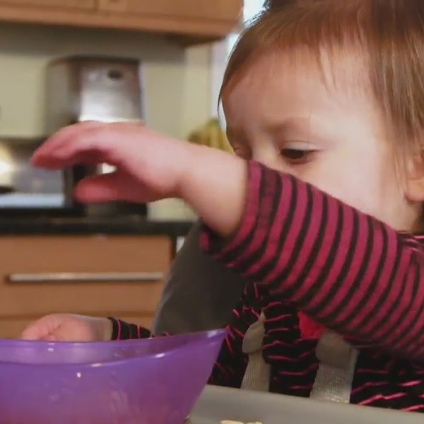 Making_sure_baby_food_is_safe__Consumer__0_20180816213805