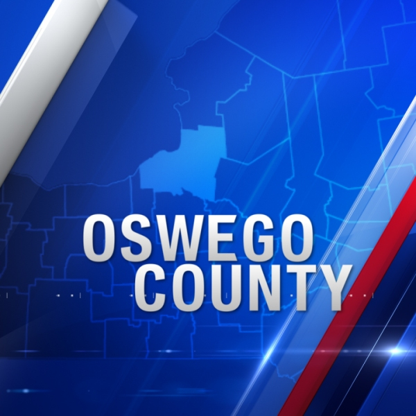 Oswego County_1534187443768.jpg.jpg