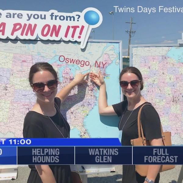 Oswego_Twins_Head_to_Ohio_for_Festival_0_20180806043756