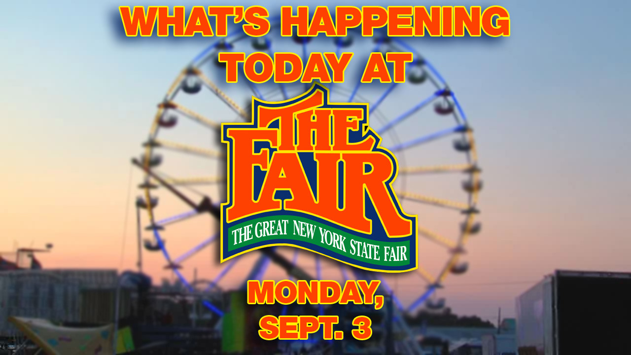 whats happening at the fair monday sept 3.jpg