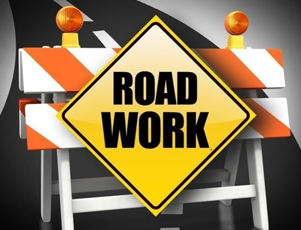Road Work_52096607296767458