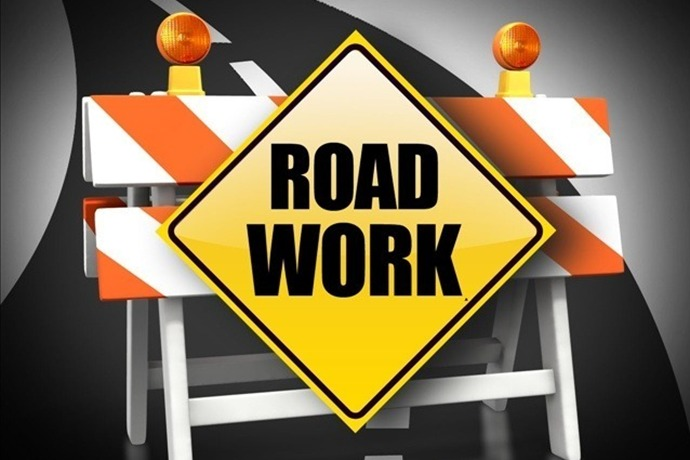 Road Work_52096607296767458