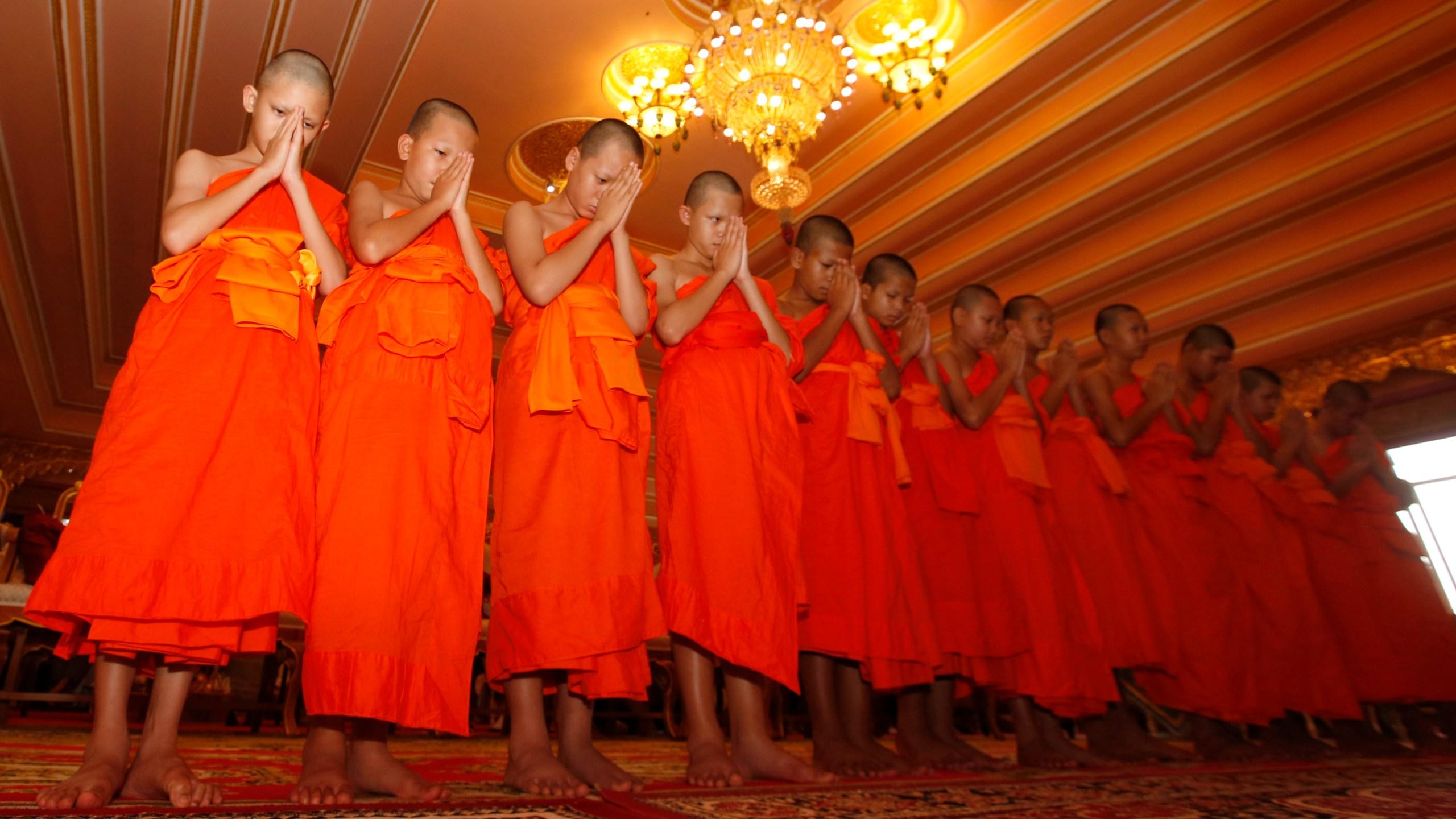 Thailand_Cave_14618-159532.jpg00774034
