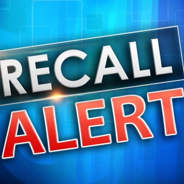 recall alert_1535031036445.jpg.jpg