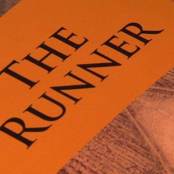 the runner_1533842897390.jpg.jpg