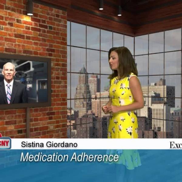 Medication_Adherence_0_20180827000140