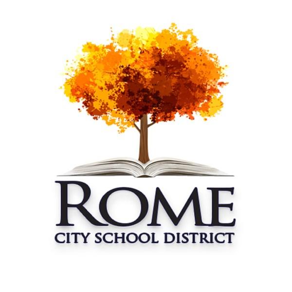 ROME CSD_1536186575111.jpg.jpg