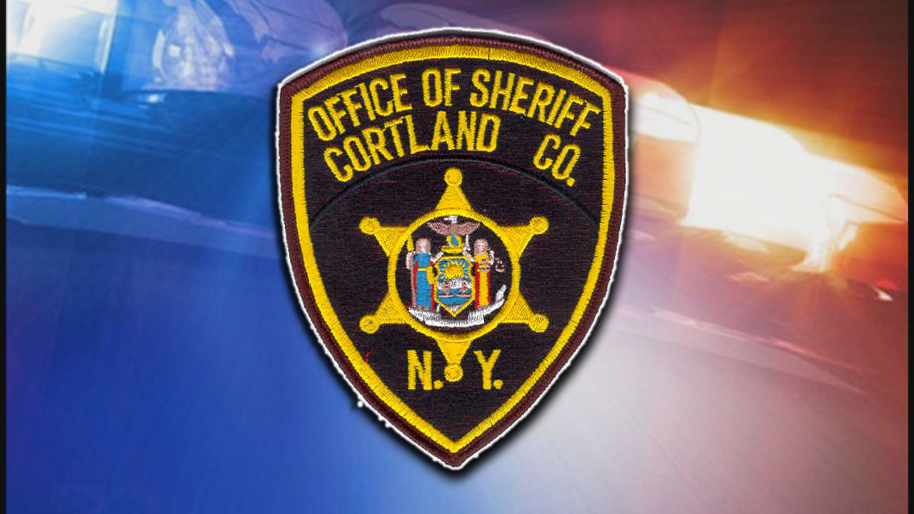 cortland county sheriff's office_1526325936184.jpg.jpg