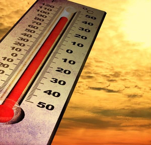 thermometer _1468436505140.jpg