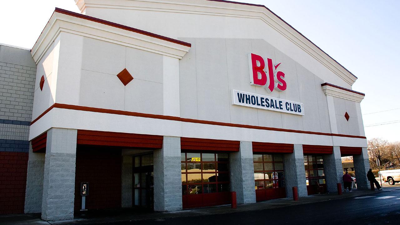 BJ's Wholesale Club74632366-159532