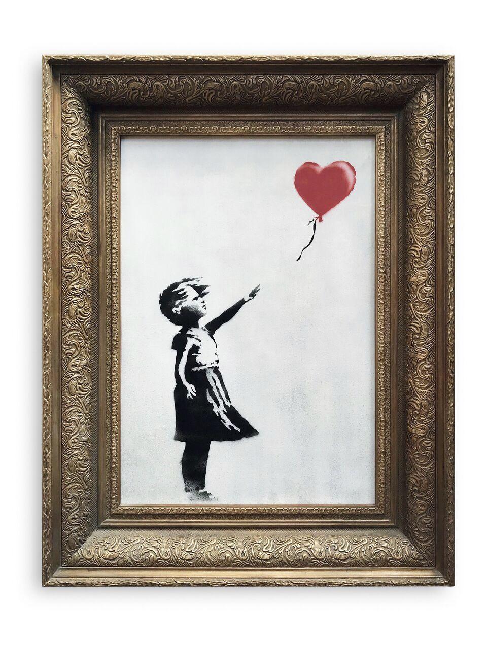 Britain_Banksy_93155-159532.jpg46662048