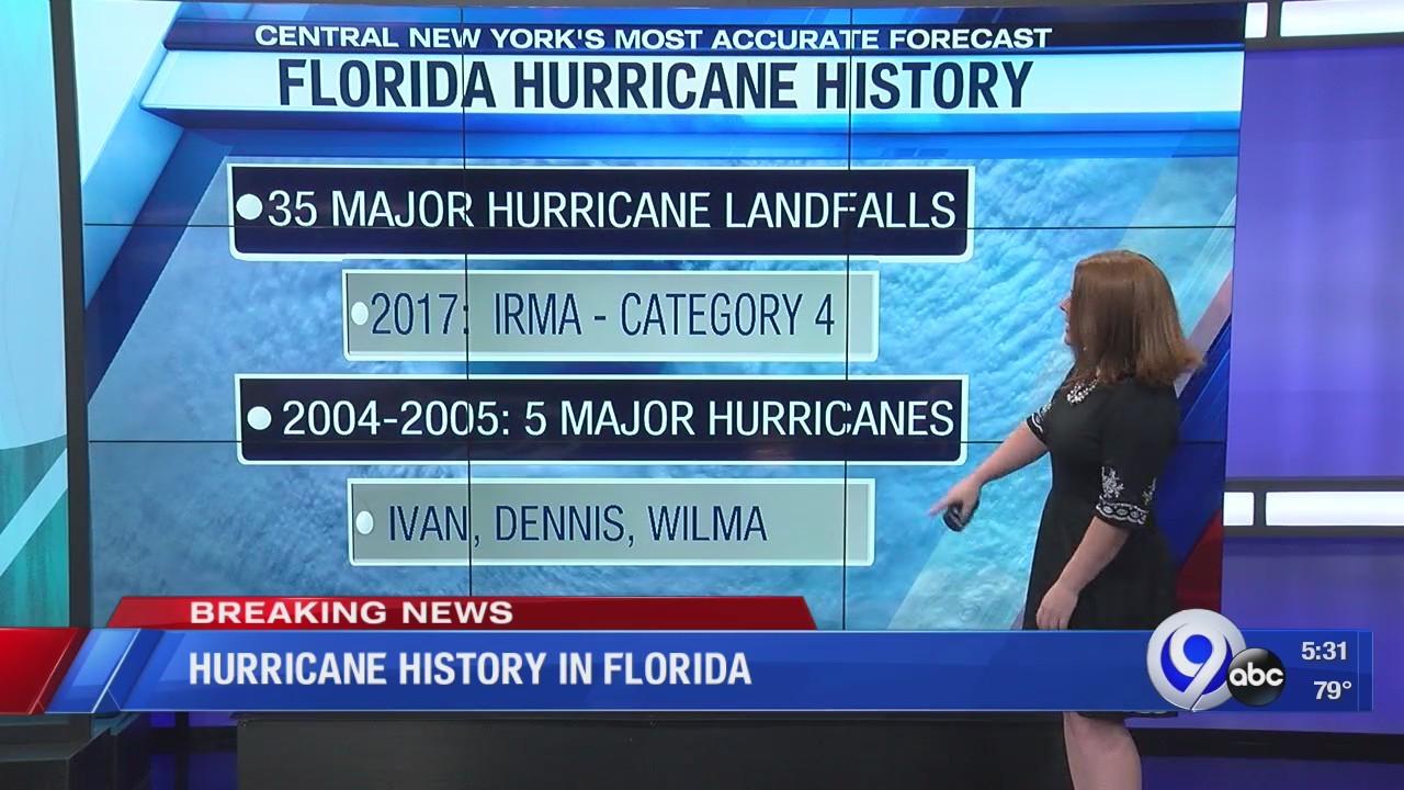 Florida_Hurricane_History_0_20181010213816