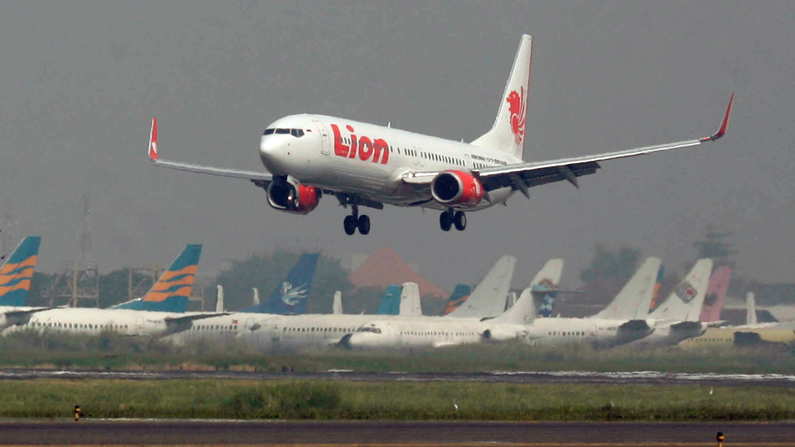 Indonesia_Lion_Air_17016-159532.jpg89565262