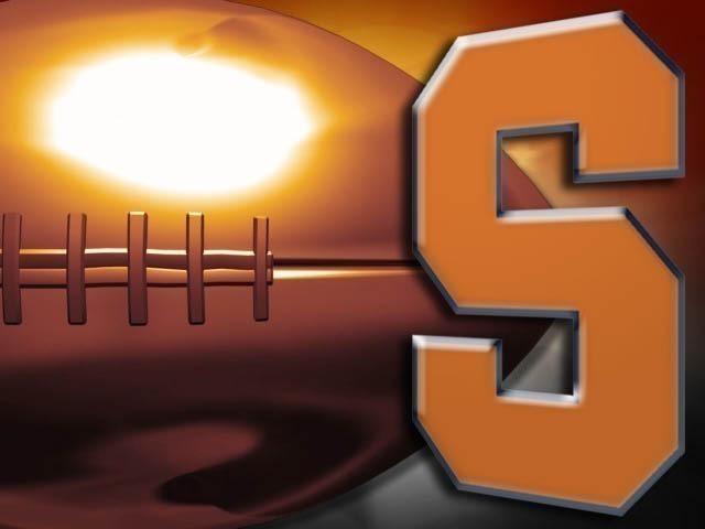 Syracuse University football generic_1442032886498.jpg