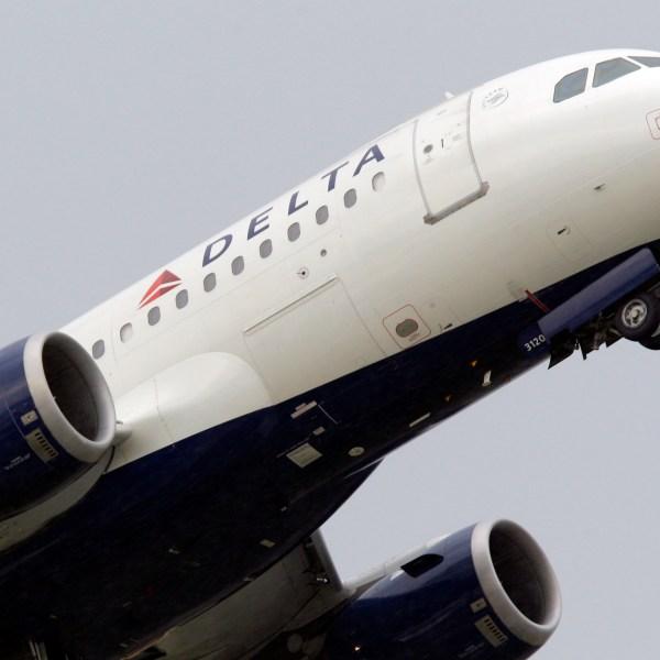 Earns Delta Air Lines_1545851768741-842137442-842137442