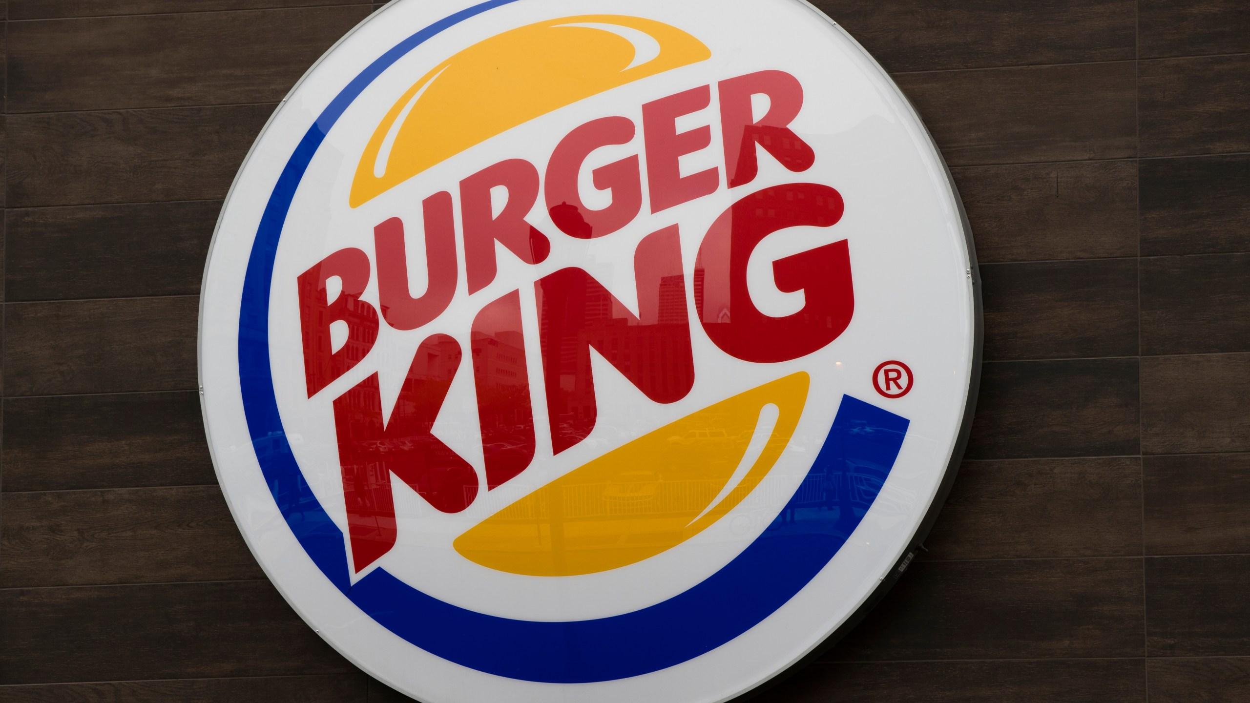 Burger_King_24929-159532.jpg65785217