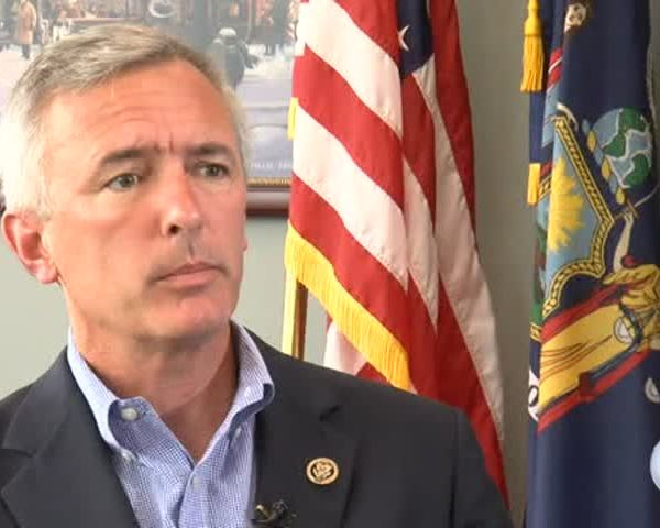 Candid interview with Rep- John Katko on Trump- GOP race_49430874-159532